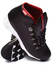 Footwear - Gaetano W R