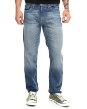 Levi's - 511 Slim Fit Carry On Jeans