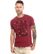 Shirts - True Skinny Lines Tee