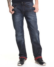 Rocawear - Lifetime Classic Fit Jeans