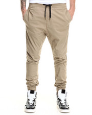 Men - Dropshot Chino Pant