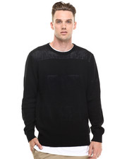 Zanerobe - Philly Knit Sweater