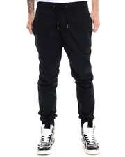 -FEATURES- - Gabe Chino Pant