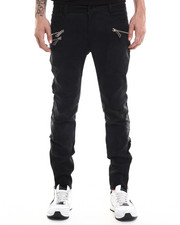 -FEATURES- - Bladerunner Moto Pant