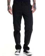 Cyber Monday Shop - Men - Dickies Twill Work Pant