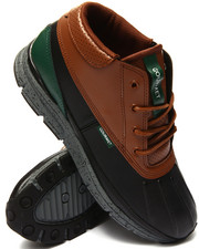 Sneakers - Quadici Lite