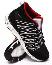 Footwear - Corridore