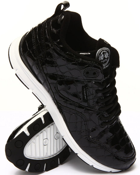Gourmet - Men Black The 35 Lite L X E