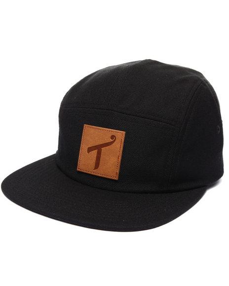 T.I.T.S. Strapback