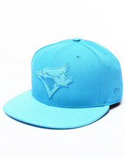 New Era - Toronto Blue Jays SS Stinger 5950 fitted hat