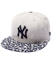 Men - New York Yankees Anivize 5950 fitted hat