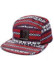 Men - SWETHNIK 5 - PANEL Hat