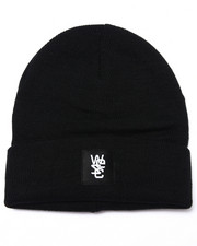 Men - PANCHO Basic Skullie