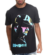 Buyers Picks - Hyptontize S/S Tee
