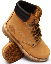 "Footwear - Raider 6"" Boot"