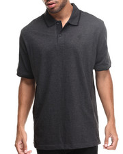 Rocawear - Heathered Polo