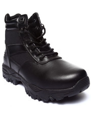 "Dickies - Spear 6"" Boot"