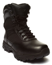 "Dickies - Spear 8"" Boot"