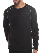 Men - Wolf Sweatshirt