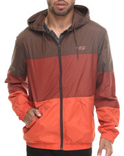 Men - MAGNUS Basic Windbreaker