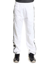 Jeans & Pants - Streets Track Pants