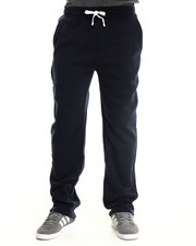 Buyers Picks - Lt. Fleece Sweatpants
