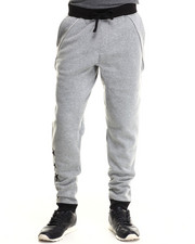 Jeans & Pants - Hound Joggers