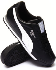 Footwear - Roma Basic Sneakers