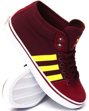 Adidas - Adria Mid W Sneakers