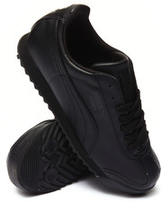 Women - Roma Basic Wns Sneakers