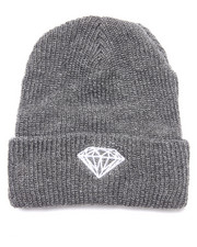 The Skate Shop - Brilliant Fold Beanie
