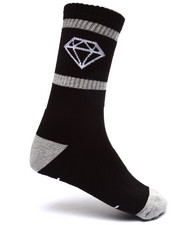 Accessories - Rock Sport Socks