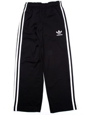 Adidas - Junior Superstar Track Pants