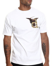 Shirts - Un-Polo Angel Tee