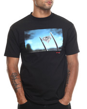 The Skate Shop - Diamond Sky Tee