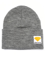 The Skate Shop - Work Wear Beanie