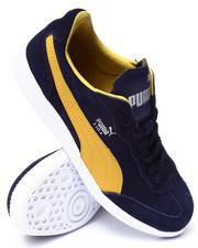 Men - Liga Sneakers