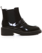 Shoes - Norton Bootie
