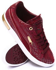 Sneakers - PC Femme Low WR Wns Sneakers
