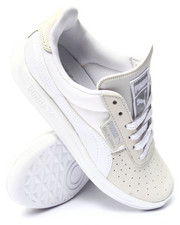 Women - California 2 NM Wns Sneakers