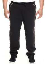 Enyce - Hound Sweatpants (B&T)