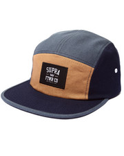 Men - Centerfield 5-Panel Cap