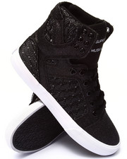 Black Friday Shop - Women - Skytop Lace & Glitter Sneaker