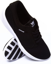Men - Hammer Run Mesh Sneakers