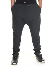 Men - Lavish Sweatpant