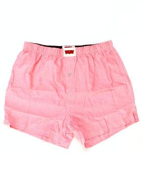Levi's - Oxford Single Boxer Shorts