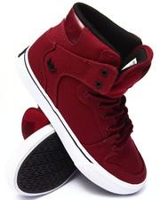Pre-School (4 yrs+) - Vaider Sneakers (1-6)