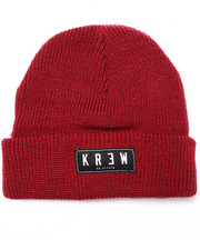 The Skate Shop - Cuff Beanie