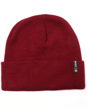 Hats - Service Beanie