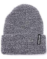 Hats - Presidio Beanie